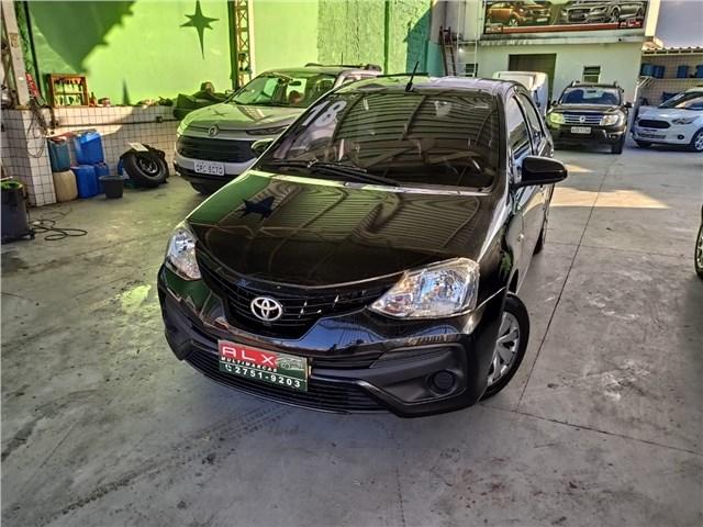 //www.autoline.com.br/carro/toyota/etios-15-sedan-xls-16v-flex-4p-automatico/2018/sao-joao-de-meriti-rj/15155871