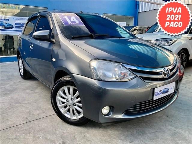 //www.autoline.com.br/carro/toyota/etios-15-sedan-xls-16v-flex-4p-manual/2014/rio-de-janeiro-rj/15188181
