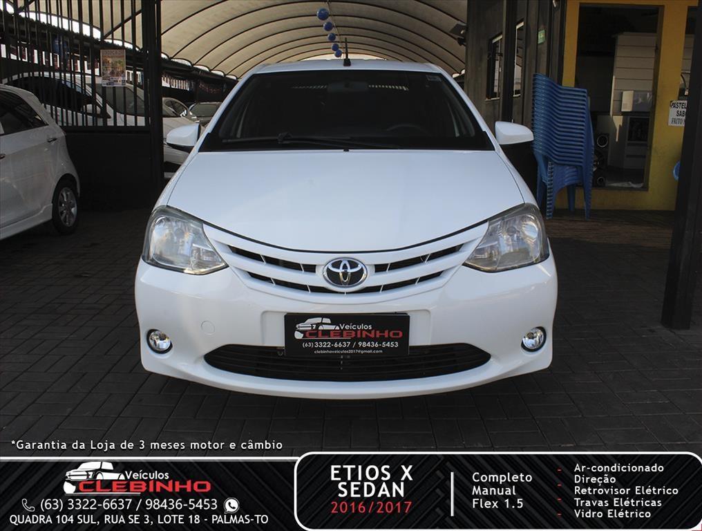 //www.autoline.com.br/carro/toyota/etios-15-sedan-x-16v-flex-4p-manual/2017/palmas-to/15194320