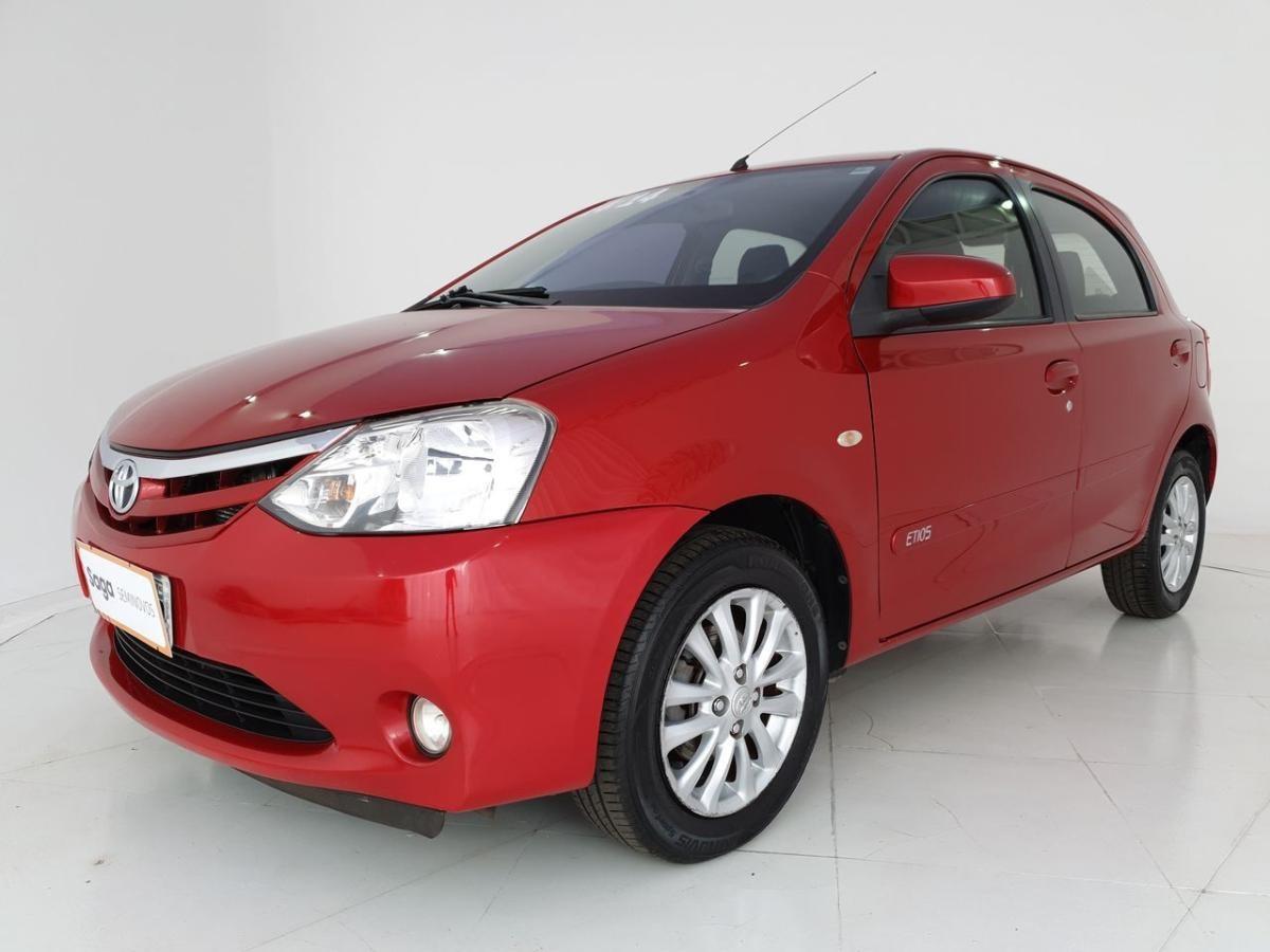 //www.autoline.com.br/carro/toyota/etios-15-sedan-xls-16v-flex-4p-manual/2014/uberlandia-mg/15206255