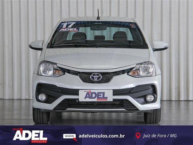 //www.autoline.com.br/carro/toyota/etios-15-sedan-platinum-16v-flex-4p-automatico/2017/juiz-de-fora-mg/15251193