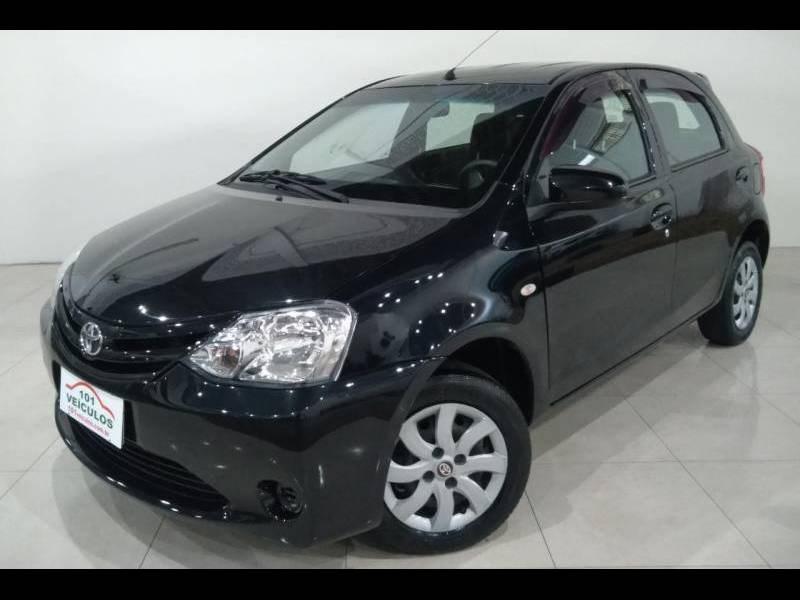//www.autoline.com.br/carro/toyota/etios-13-hatch-x-16v-flex-4p-manual/2014/sao-jose-sc/15271021