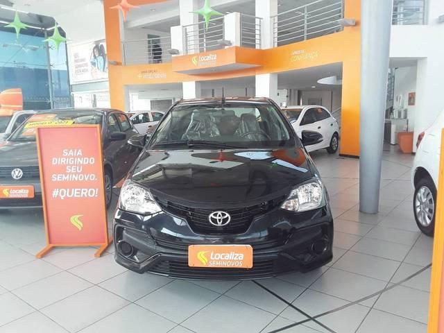 //www.autoline.com.br/carro/toyota/etios-15-sedan-x-16v-flex-4p-automatico/2020/sao-paulo-sp/15284695