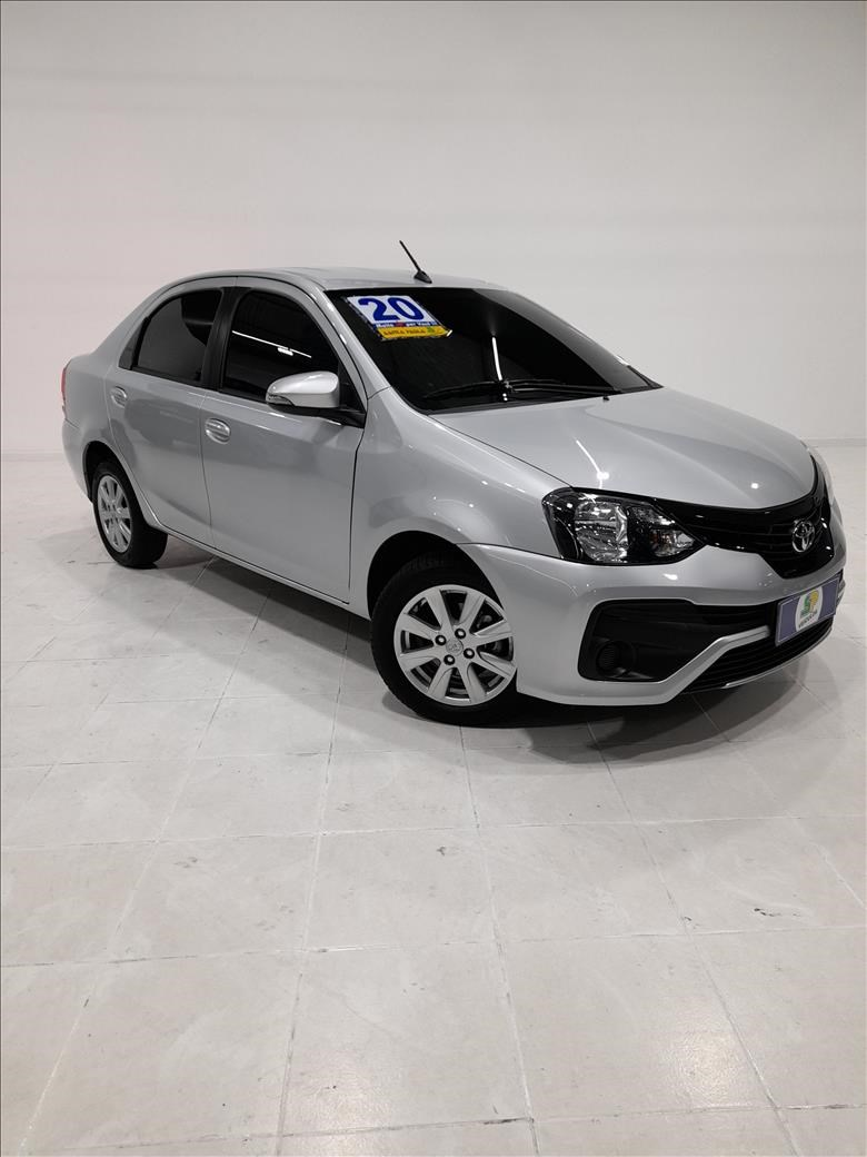 //www.autoline.com.br/carro/toyota/etios-15-sedan-x-plus-16v-flex-4p-manual/2020/sao-paulo-sp/15286694