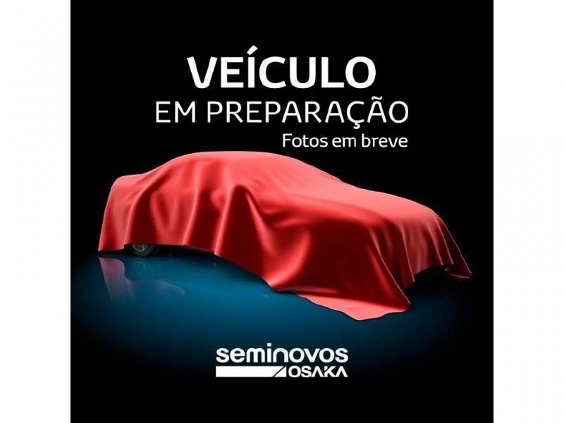 //www.autoline.com.br/carro/toyota/etios-15-hatch-xls-16v-flex-4p-manual/2013/muriae-mg/15295916