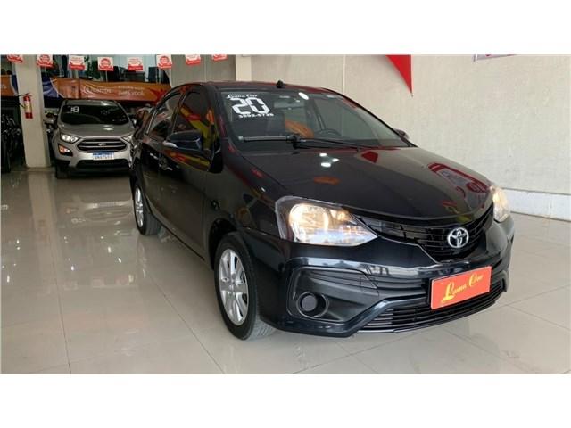 //www.autoline.com.br/carro/toyota/etios-15-sedan-x-plus-16v-flex-4p-automatico/2020/rio-de-janeiro-rj/15352645