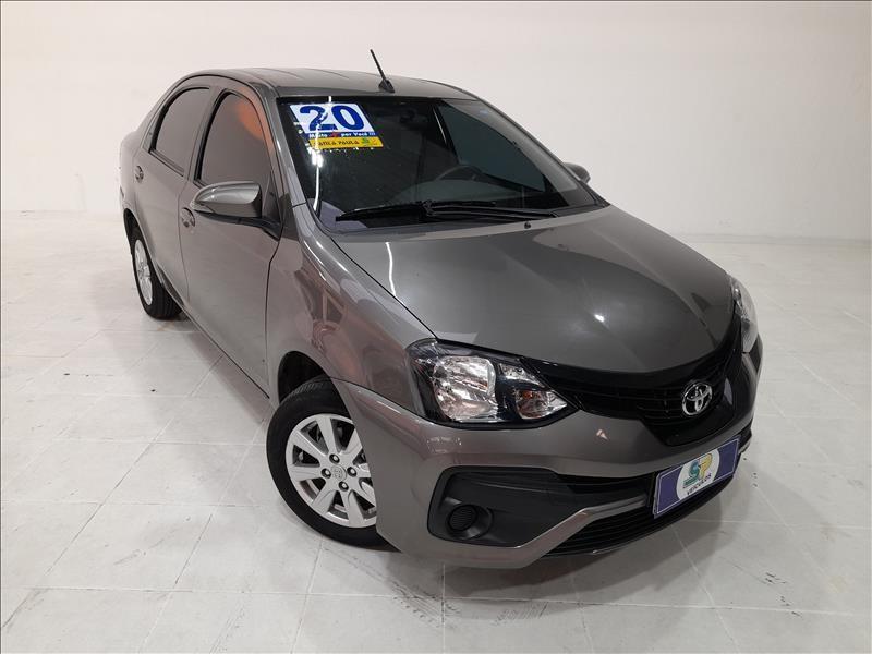 //www.autoline.com.br/carro/toyota/etios-15-sedan-x-plus-16v-flex-4p-automatico/2020/sao-paulo-sp/15486253