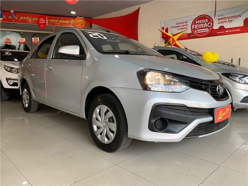 //www.autoline.com.br/carro/toyota/etios-15-sedan-x-16v-flex-4p-automatico/2020/rio-de-janeiro-rj/15497655