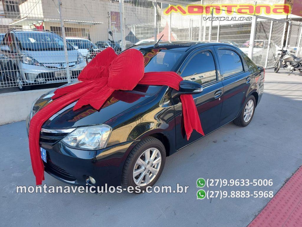 //www.autoline.com.br/carro/toyota/etios-15-sedan-xls-16v-flex-4p-automatico/2017/vitoria-es/15512931