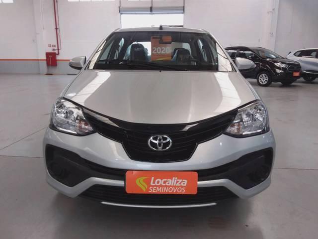 //www.autoline.com.br/carro/toyota/etios-15-sedan-x-16v-flex-4p-automatico/2020/sao-paulo-sp/15550282