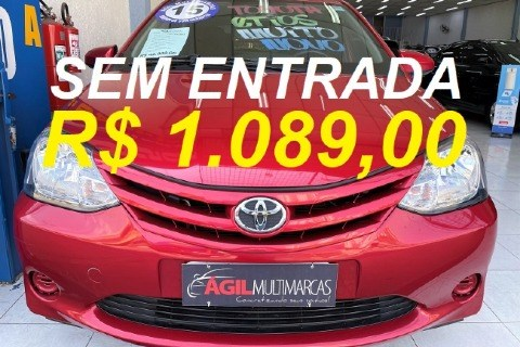 //www.autoline.com.br/carro/toyota/etios-13-hatch-x-16v-flex-4p-manual/2015/osasco-sp/15575895