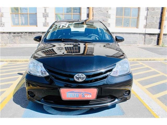 //www.autoline.com.br/carro/toyota/etios-15-hatch-xls-16v-flex-4p-manual/2014/rio-de-janeiro-rj/15601143