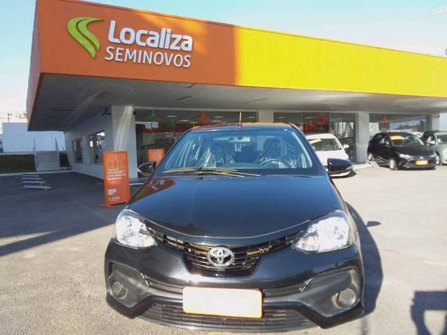 //www.autoline.com.br/carro/toyota/etios-15-sedan-x-plus-16v-flex-4p-automatico/2020/sao-paulo-sp/15635111