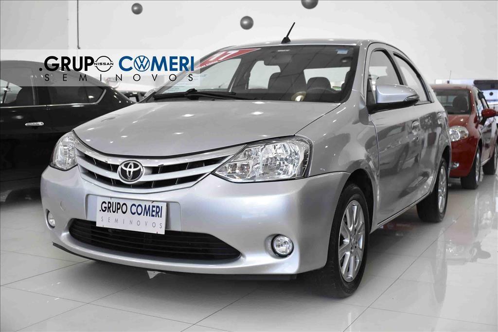 //www.autoline.com.br/carro/toyota/etios-15-sedan-xls-16v-flex-4p-automatico/2017/praia-grande-sp/15680867