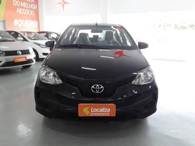 //www.autoline.com.br/carro/toyota/etios-15-hatch-x-plus-16v-flex-4p-manual/2020/sao-paulo-sp/15682612