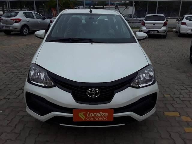 //www.autoline.com.br/carro/toyota/etios-15-sedan-x-plus-16v-flex-4p-automatico/2020/sao-paulo-sp/15691253