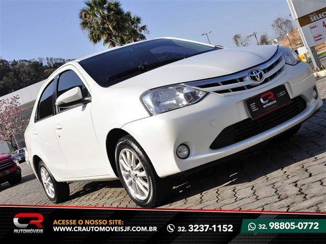 //www.autoline.com.br/carro/toyota/etios-15-sedan-xs-16v-flex-4p-manual/2016/juiz-de-fora-mg/15692924
