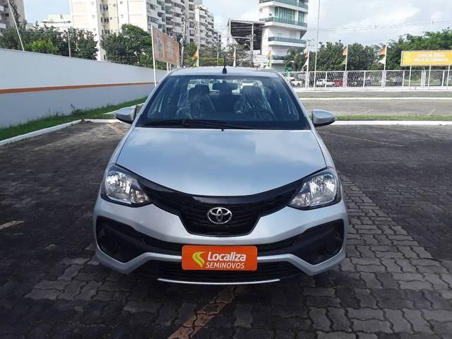 //www.autoline.com.br/carro/toyota/etios-15-hatch-x-plus-16v-flex-4p-manual/2020/rio-de-janeiro-rj/15693004