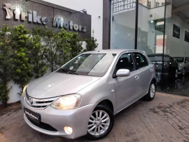 //www.autoline.com.br/carro/toyota/etios-15-hatch-xls-16v-flex-4p-manual/2013/sao-paulo-sp/15693490