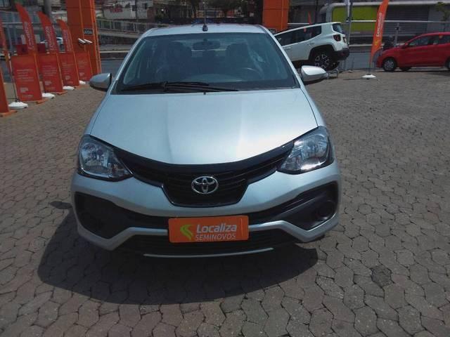 //www.autoline.com.br/carro/toyota/etios-15-hatch-x-plus-16v-flex-4p-manual/2020/belo-horizonte-mg/15694686