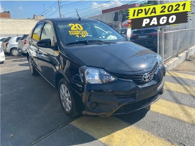 //www.autoline.com.br/carro/toyota/etios-15-sedan-x-plus-16v-flex-4p-automatico/2020/rio-de-janeiro-rj/15697593