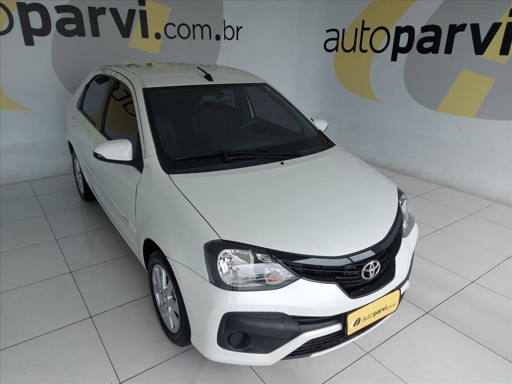 //www.autoline.com.br/carro/toyota/etios-15-sedan-x-plus-16v-flex-4p-manual/2020/recife-pe/15705496