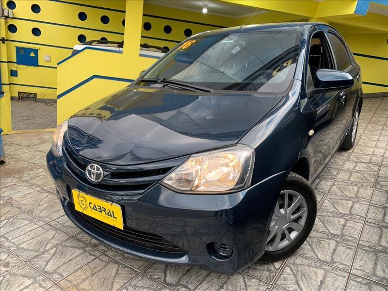 //www.autoline.com.br/carro/toyota/etios-15-sedan-xs-16v-flex-4p-manual/2016/sorocaba-sp/15706800