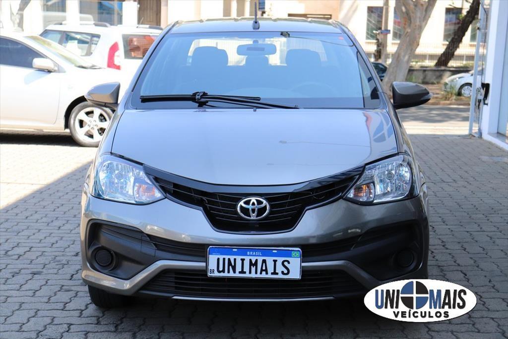 //www.autoline.com.br/carro/toyota/etios-15-sedan-x-plus-16v-flex-4p-automatico/2020/campinas-sp/15708049