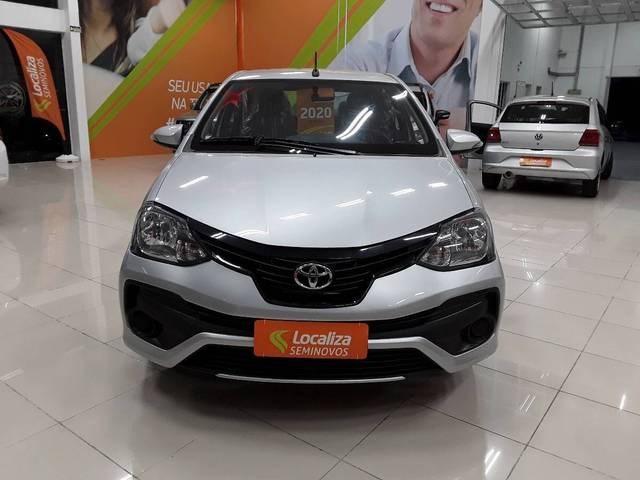 //www.autoline.com.br/carro/toyota/etios-15-hatch-x-plus-16v-flex-4p-manual/2020/belo-horizonte-mg/15708705