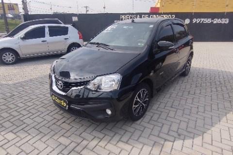 //www.autoline.com.br/carro/toyota/etios-15-sedan-platinum-16v-flex-4p-automatico/2019/curitiba-pr/15711952