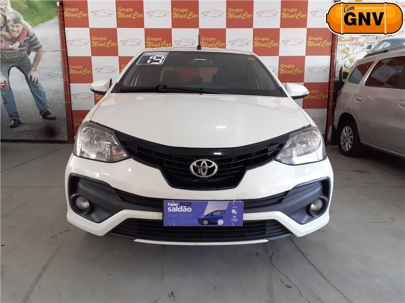 //www.autoline.com.br/carro/toyota/etios-15-sedan-x-16v-flex-4p-manual/2019/rio-de-janeiro-rj/15712287
