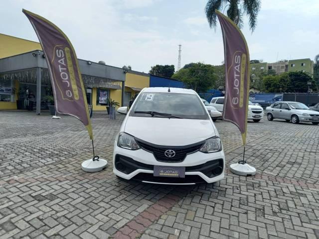 //www.autoline.com.br/carro/toyota/etios-13-hatch-x-16v-flex-4p-manual/2019/mogi-das-cruzes-sp/15727412