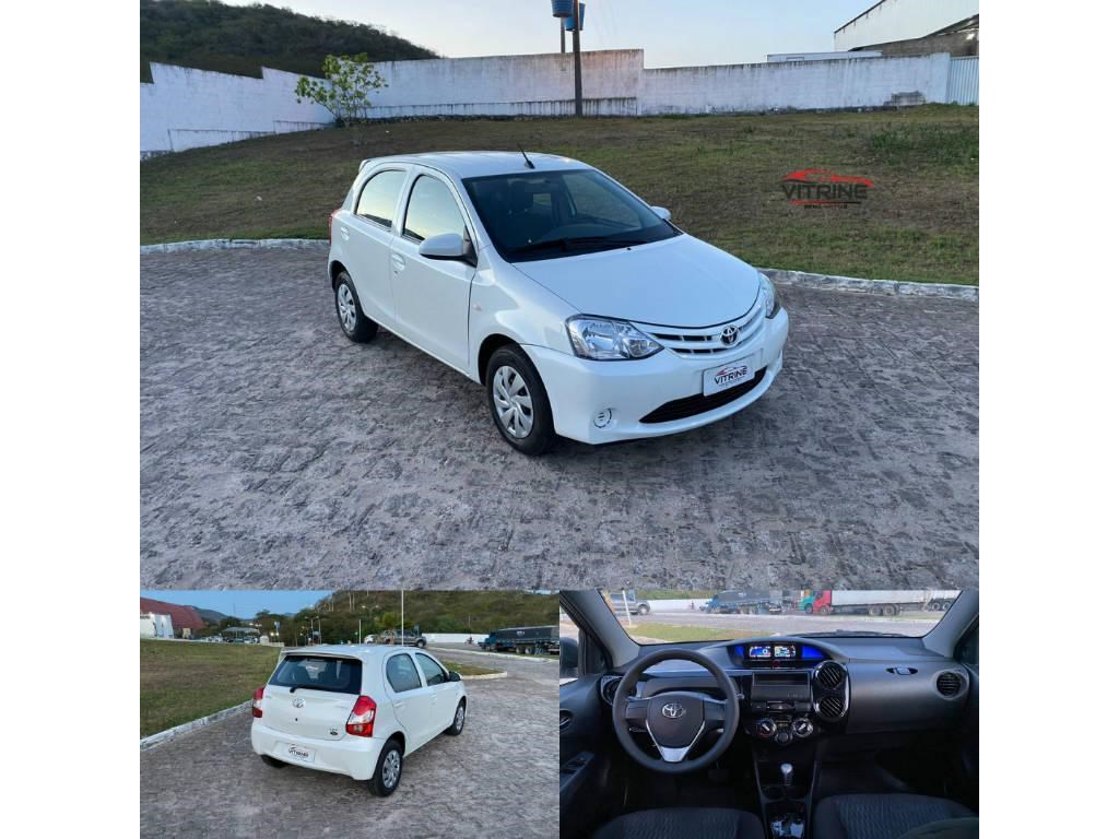 //www.autoline.com.br/carro/toyota/etios-13-hatch-x-16v-flex-4p-automatico/2017/santana-do-ipanema-al/15861379