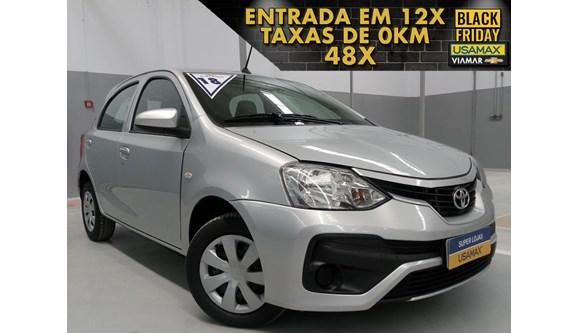 //www.autoline.com.br/carro/toyota/etios-13-x-16v-flex-4p-manual/2018/sao-paulo-sp/6912953