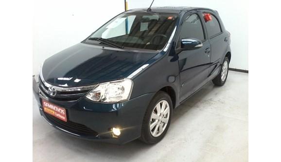 //www.autoline.com.br/carro/toyota/etios-15-xls-16v-flex-4p-automatico/2017/porto-alegre-rs/7243670