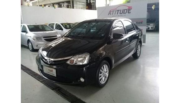 //www.autoline.com.br/carro/toyota/etios-15-xls-16v-flex-4p-manual/2015/ribeirao-preto-sp/7646908