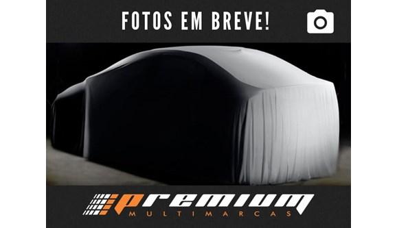 //www.autoline.com.br/carro/toyota/etios-15-x-16v-sedan-flex-4p-manual/2018/curitiba-pr/8382431