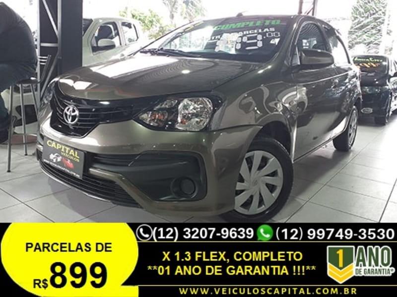 //www.autoline.com.br/carro/toyota/etios-13-x-16v-flex-4p-manual/2019/sao-jose-dos-campos-sp/9529321