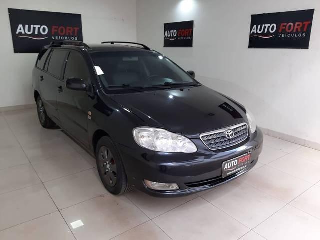 //www.autoline.com.br/carro/toyota/fielder-18-xei-16v-flex-4p-automatico/2008/brasilia-df/12447445