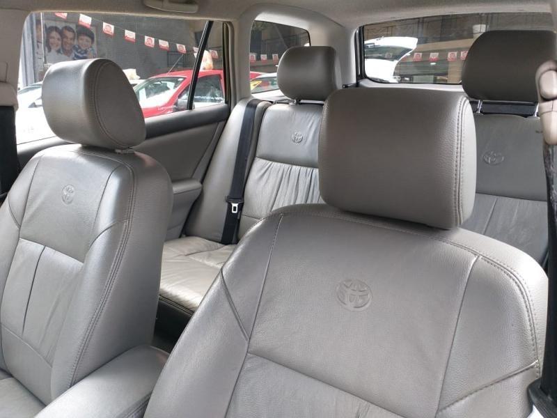 //www.autoline.com.br/carro/toyota/fielder-18-xei-16v-flex-4p-manual/2005/sao-paulo-sp/12633145