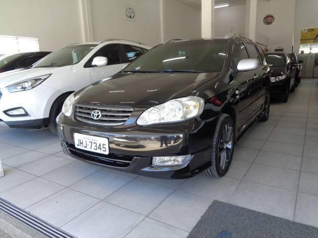 //www.autoline.com.br/carro/toyota/fielder-18-s-16v-gasolina-4p-automatico/2007/criciuma-sc/12770530