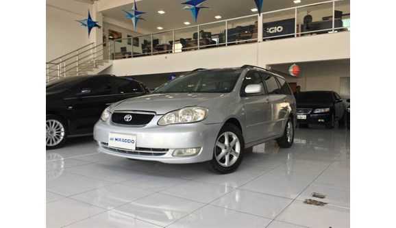//www.autoline.com.br/carro/toyota/fielder-18-16v-gasolina-4p-automatico/2006/hortolandia-sp/8390207
