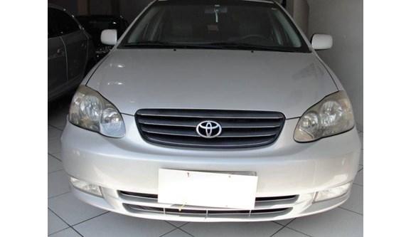 //www.autoline.com.br/carro/toyota/fielder-18-16v-gasolina-4p-manual/2007/braganca-paulista-sp/9049442