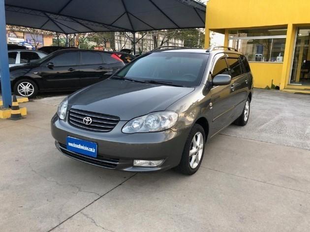 //www.autoline.com.br/carro/toyota/fielder-18-16v-gasolina-4p-automatico/2007/porto-alegre-rs/9085811
