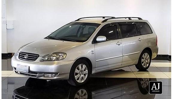 //www.autoline.com.br/carro/toyota/fielder-18-16v-gasolina-4p-automatico/2006/botucatu-sp/9657823