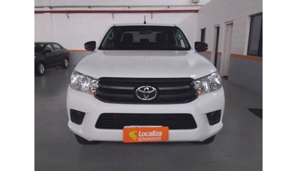 //www.autoline.com.br/carro/toyota/hilux-28-16v-diesel-2p-manual/2019/americana-sp/10672602