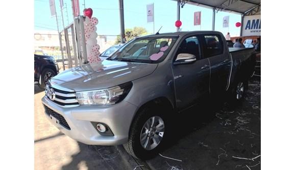 //www.autoline.com.br/carro/toyota/hilux-28-cd-srv-4x4-tdi-diesel/2016/patos-de-minas-mg/11178565