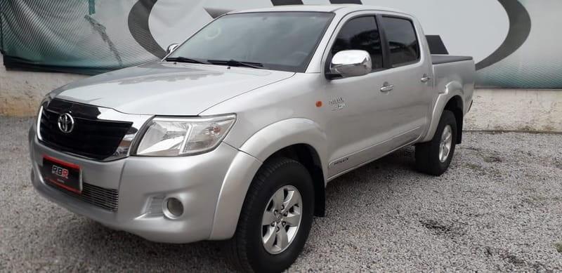 //www.autoline.com.br/carro/toyota/hilux-27-sr-16v-picape-flex-4p-automatico/2013/cuiaba-mt/11586942