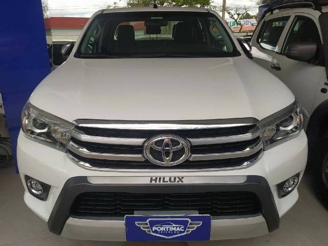 //www.autoline.com.br/carro/toyota/hilux-28-srx-16v-picape-diesel-4p-automatico-4x4-tu/2018/santo-antonio-de-jesus-ba/12237636