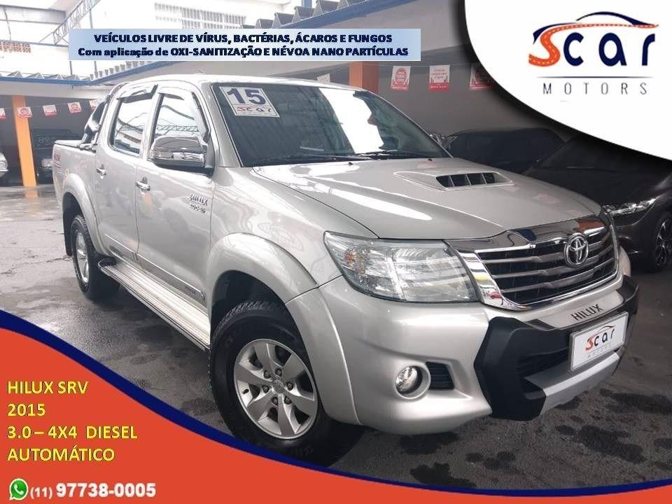 //www.autoline.com.br/carro/toyota/hilux-30-srv-16v-picape-diesel-4p-automatico-4x4-tu/2015/sao-paulo-sp/12443431